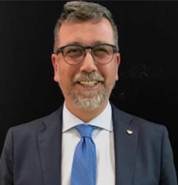 Roberto Pons